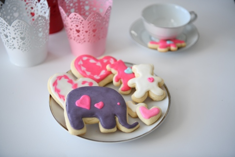 DSC_0808_vday cookies