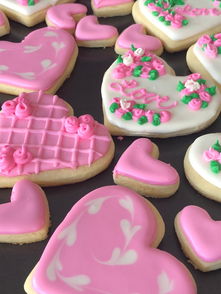IMG_3682_cookies
